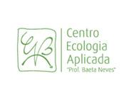 Centro Ecologia Aplicada